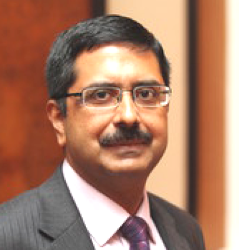 Pankaj Chopra